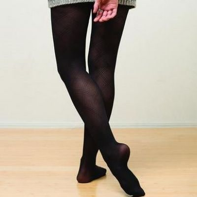 Tights / Legging