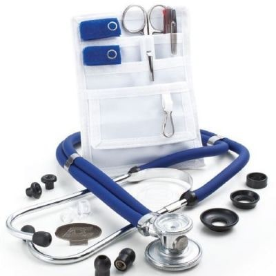 Stethoscopes / Tools