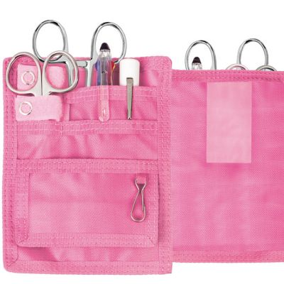 Bags / Pouches