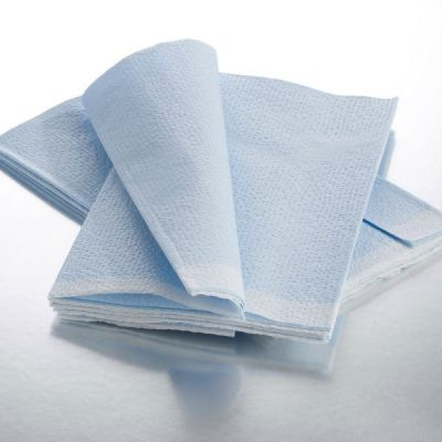 Towels / Wipes