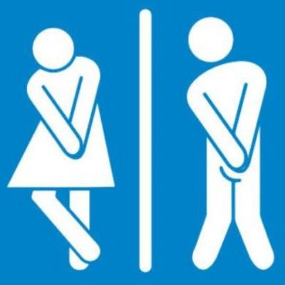 Incontinence / Hygie