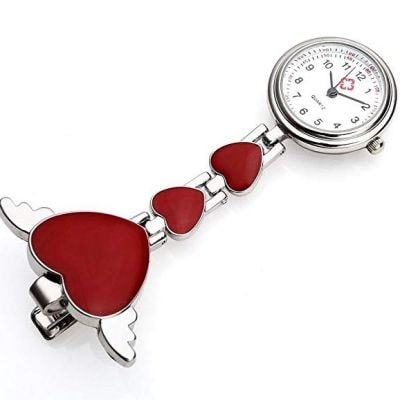 Lapel Watches