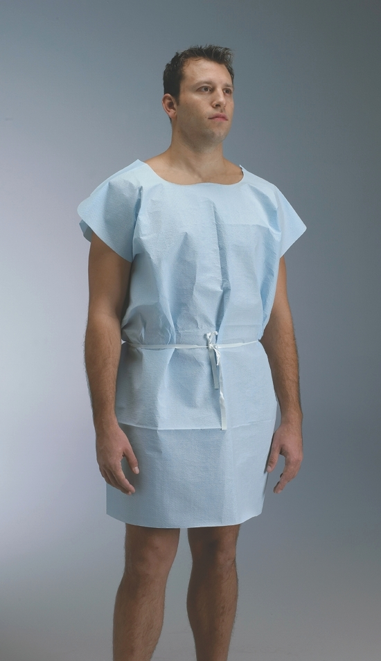 ExamGown-GM-70229N