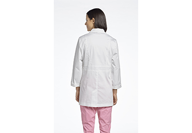 LabCoat-WC-2410