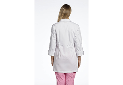 LabCoat-WC-2490