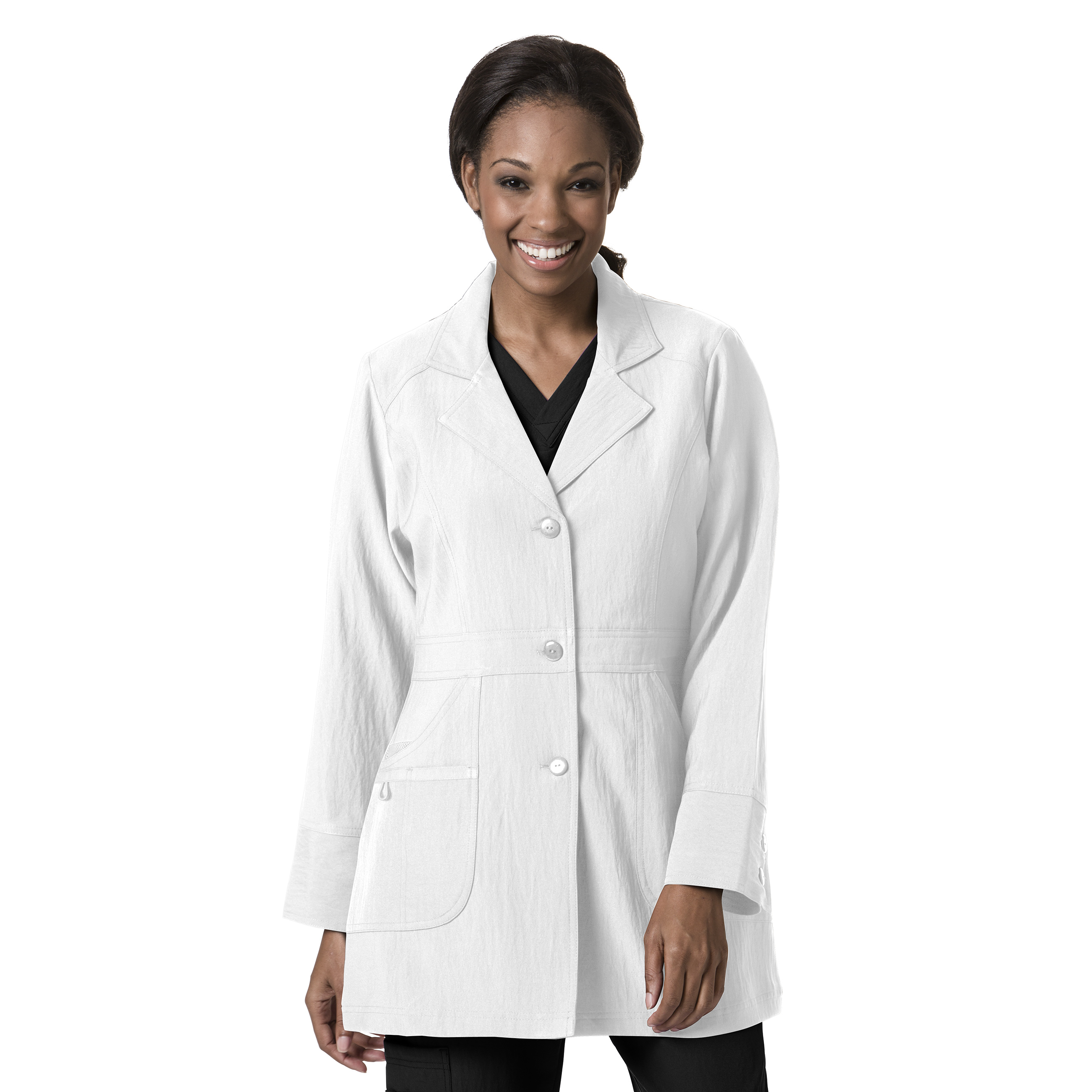 LabCoat-WW-7004