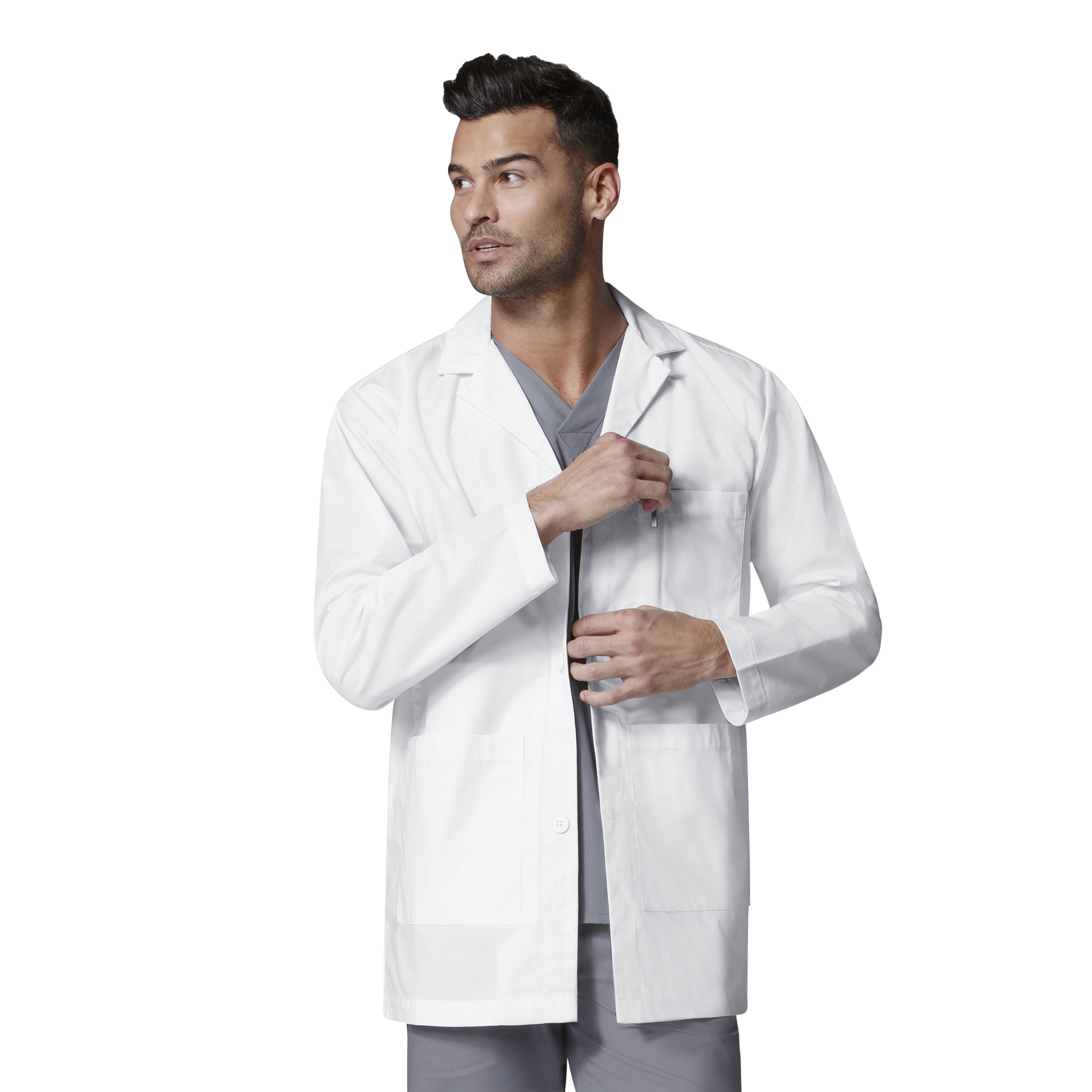 LabCoat-WW-7102