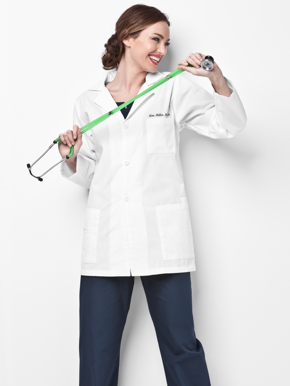 LabCoat-WW-7106