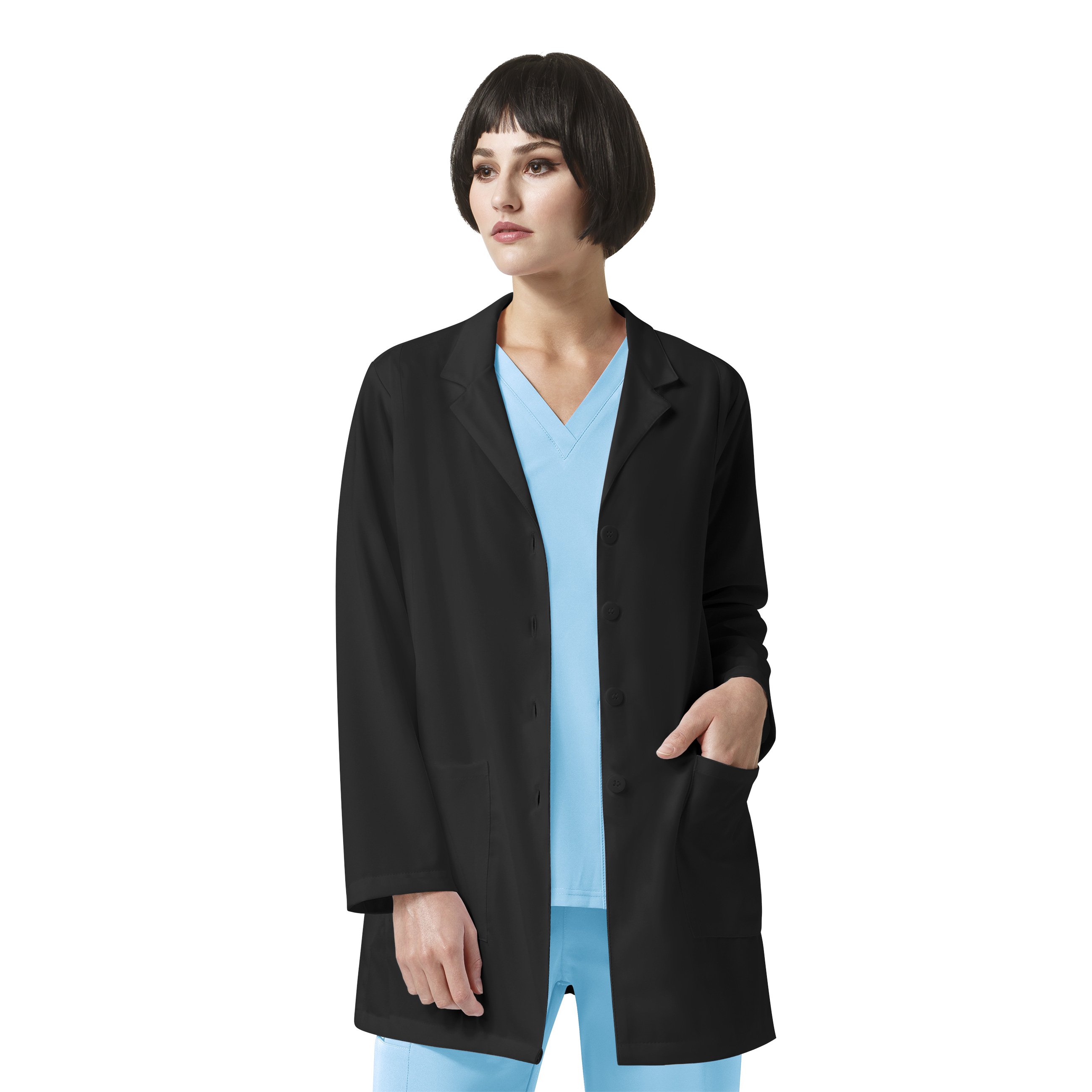 LabCoat-WW-7112