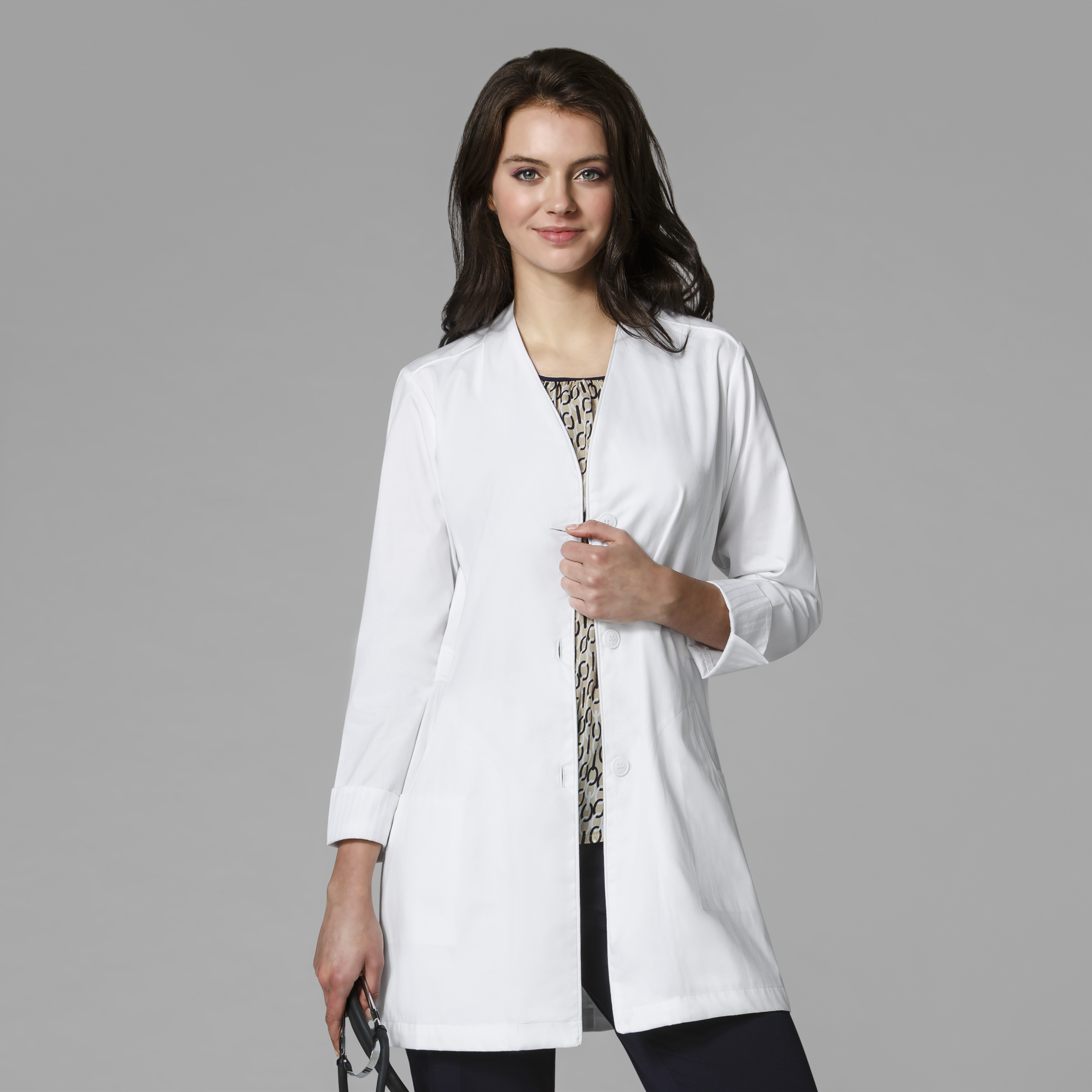 LabCoat-WW-7203