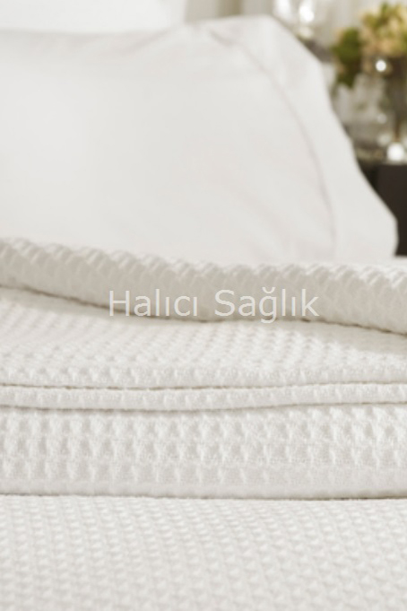 Bedsheet Fitted-HS-1006