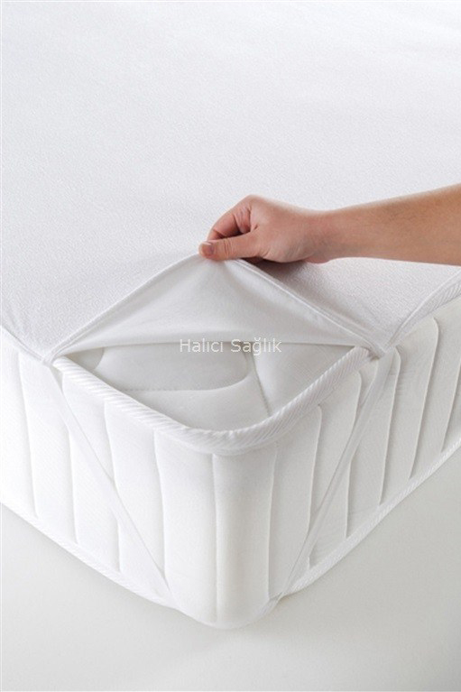 Bed Cover-HS-1023
