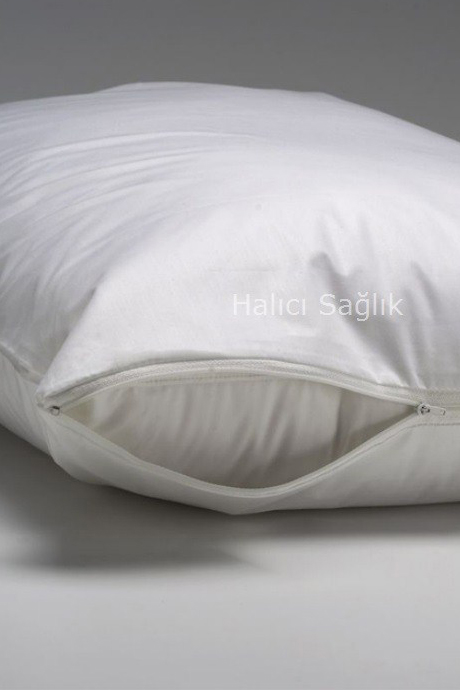 Pillow Cover-HS-1024