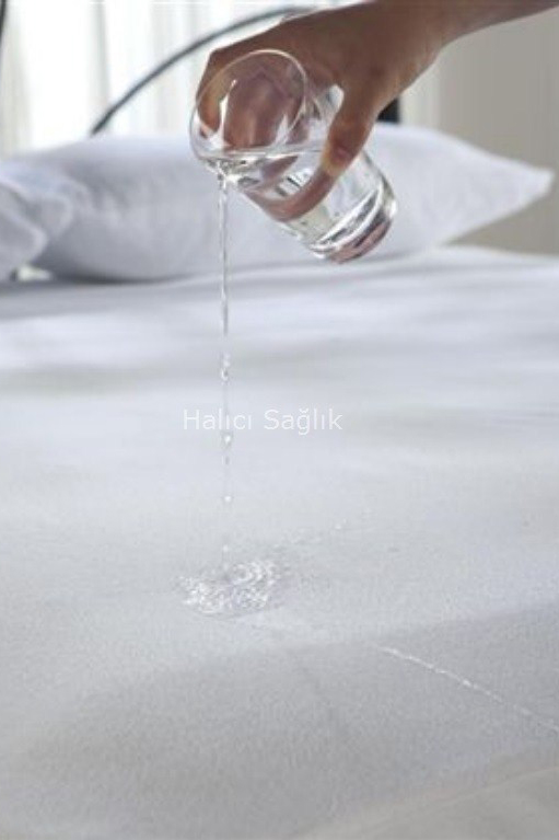 Bed Cover-HS-1028