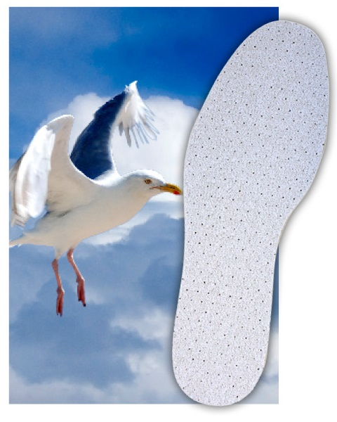 Insole-BTZ-905-Air-Touch