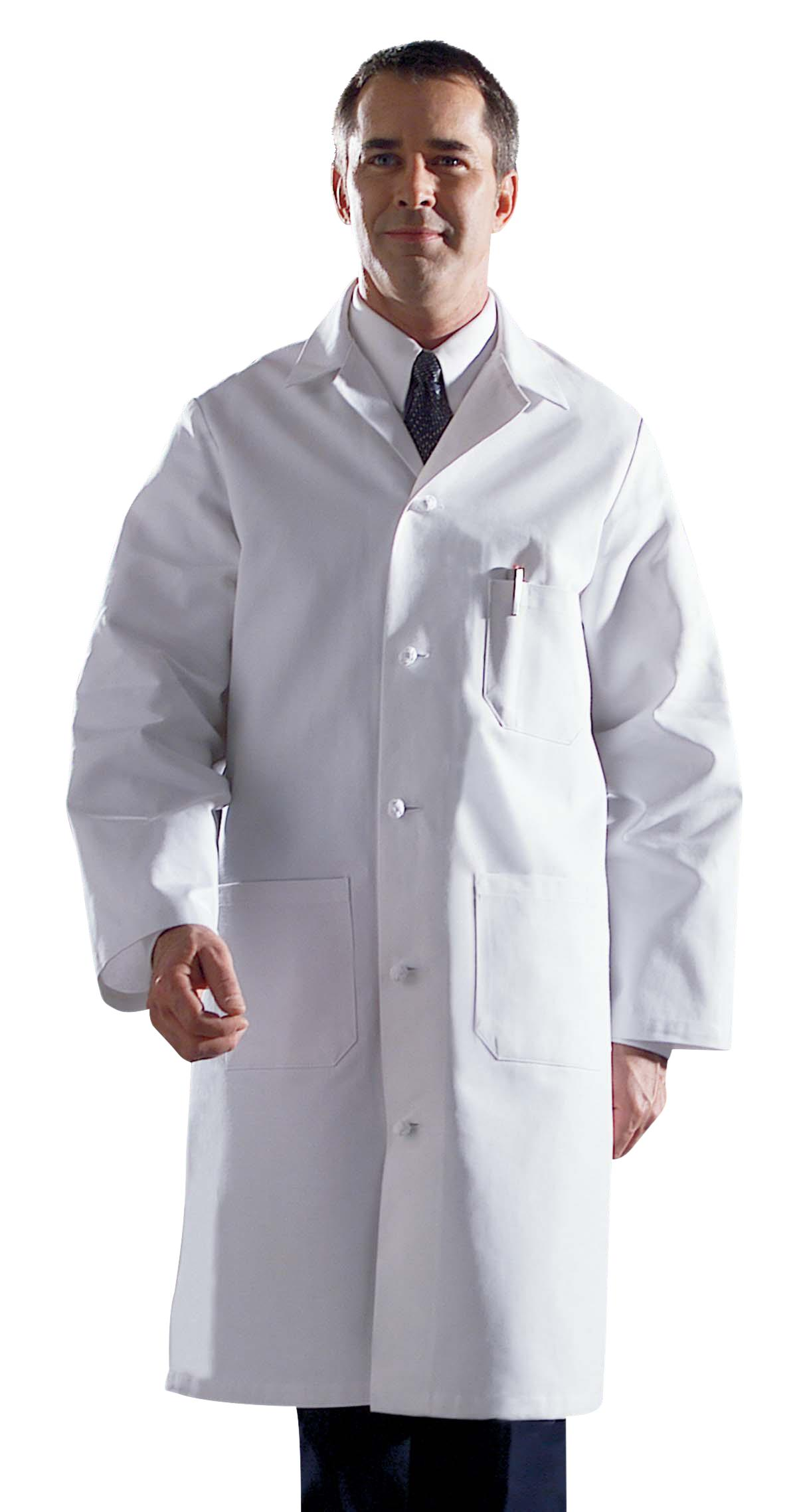LabCoat-MDL-MDT17WHT52