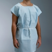 ExamGown-GM-70243N