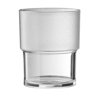Glass-16-cl-20517