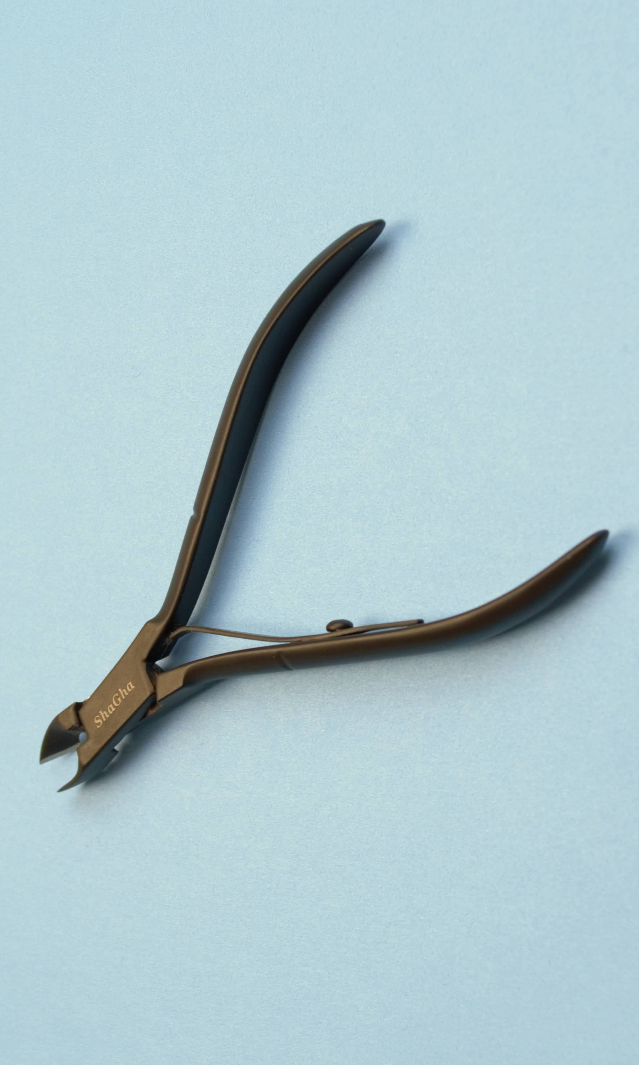 BI-Cuticle-Nipper-SG
