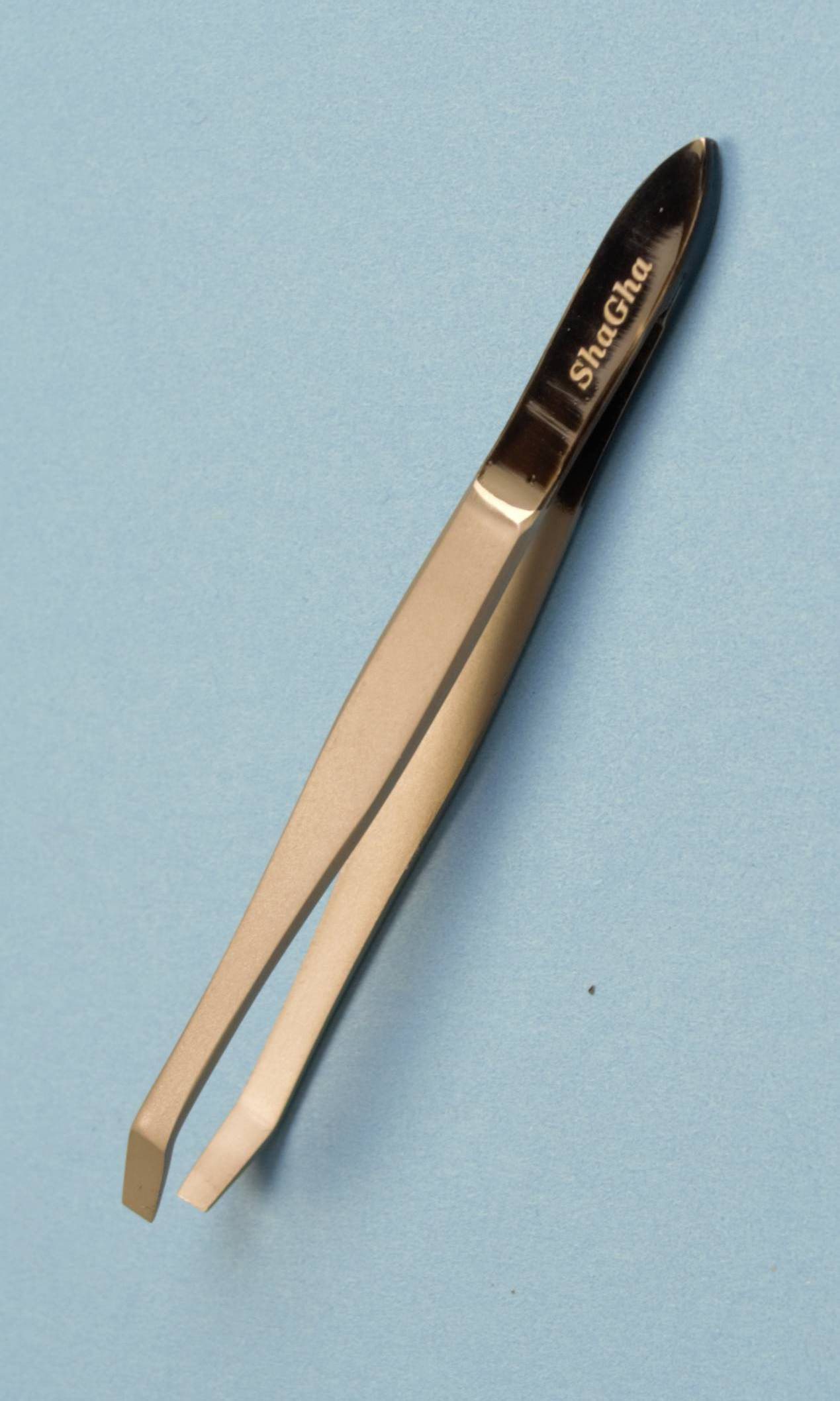 BI-Eyebrow-Tweezer-SG