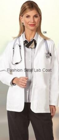LabCoat-WW-F128