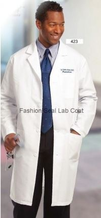 LabCoat-WW-F423