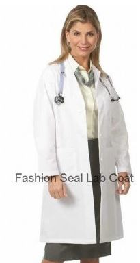LabCoat-WW-F477