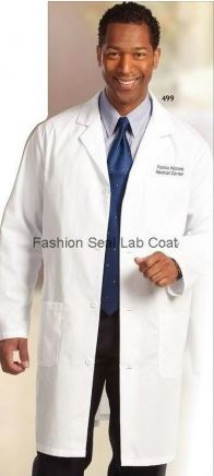 LabCoat-WW-F499