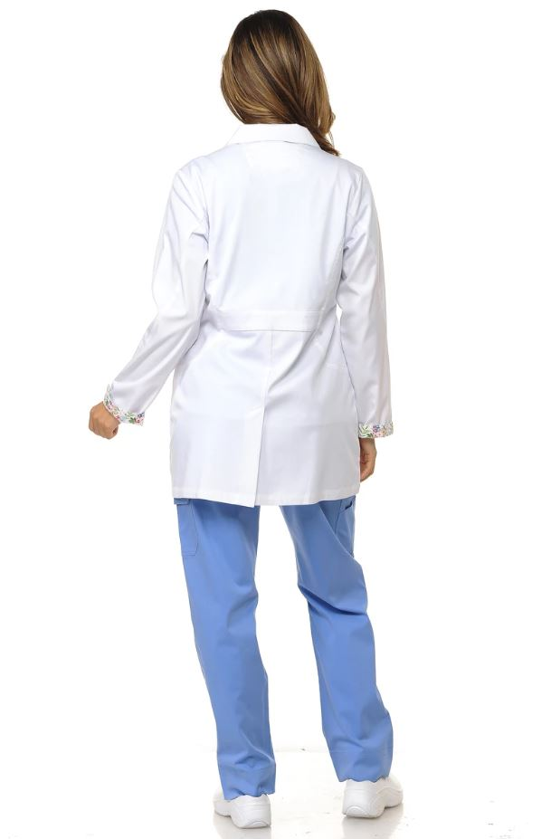 LabCoat-IGM-8930