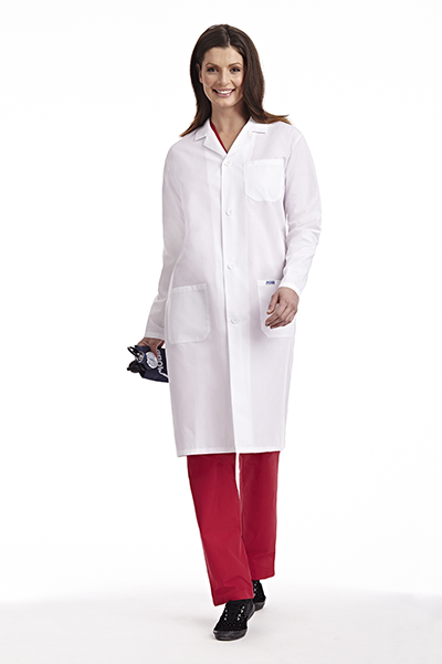 LabCoat-Mob-L406