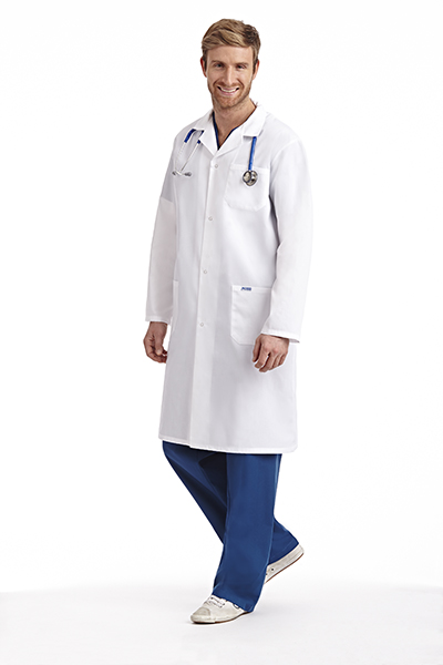 LabCoat-Mob-L407