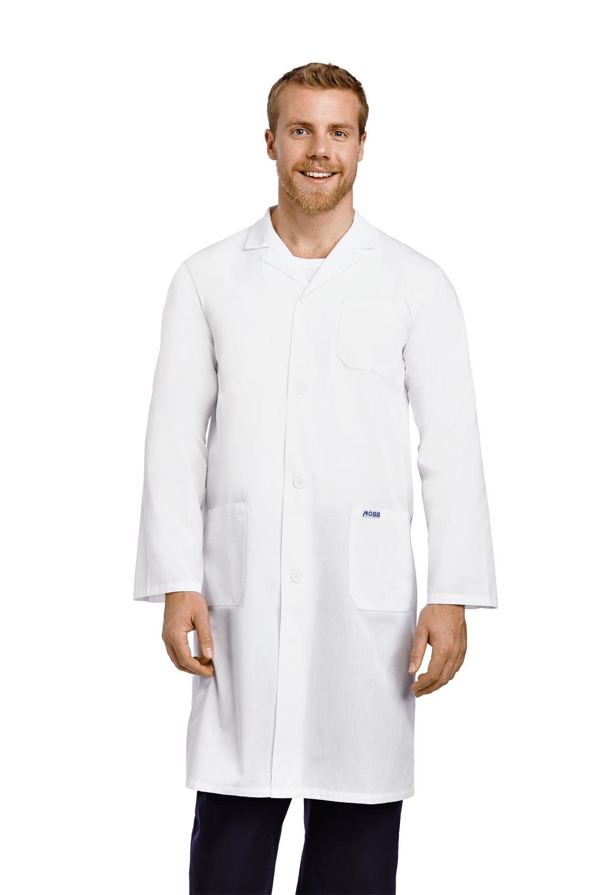 LabCoat-Mob-L506