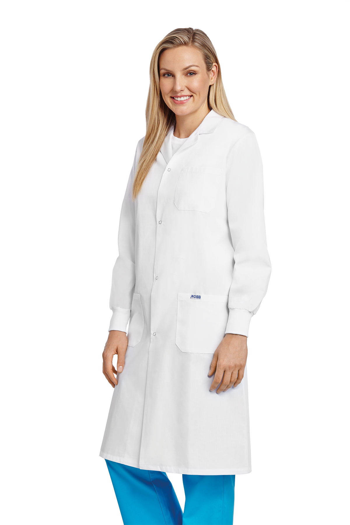 LabCoat-Mob-L507