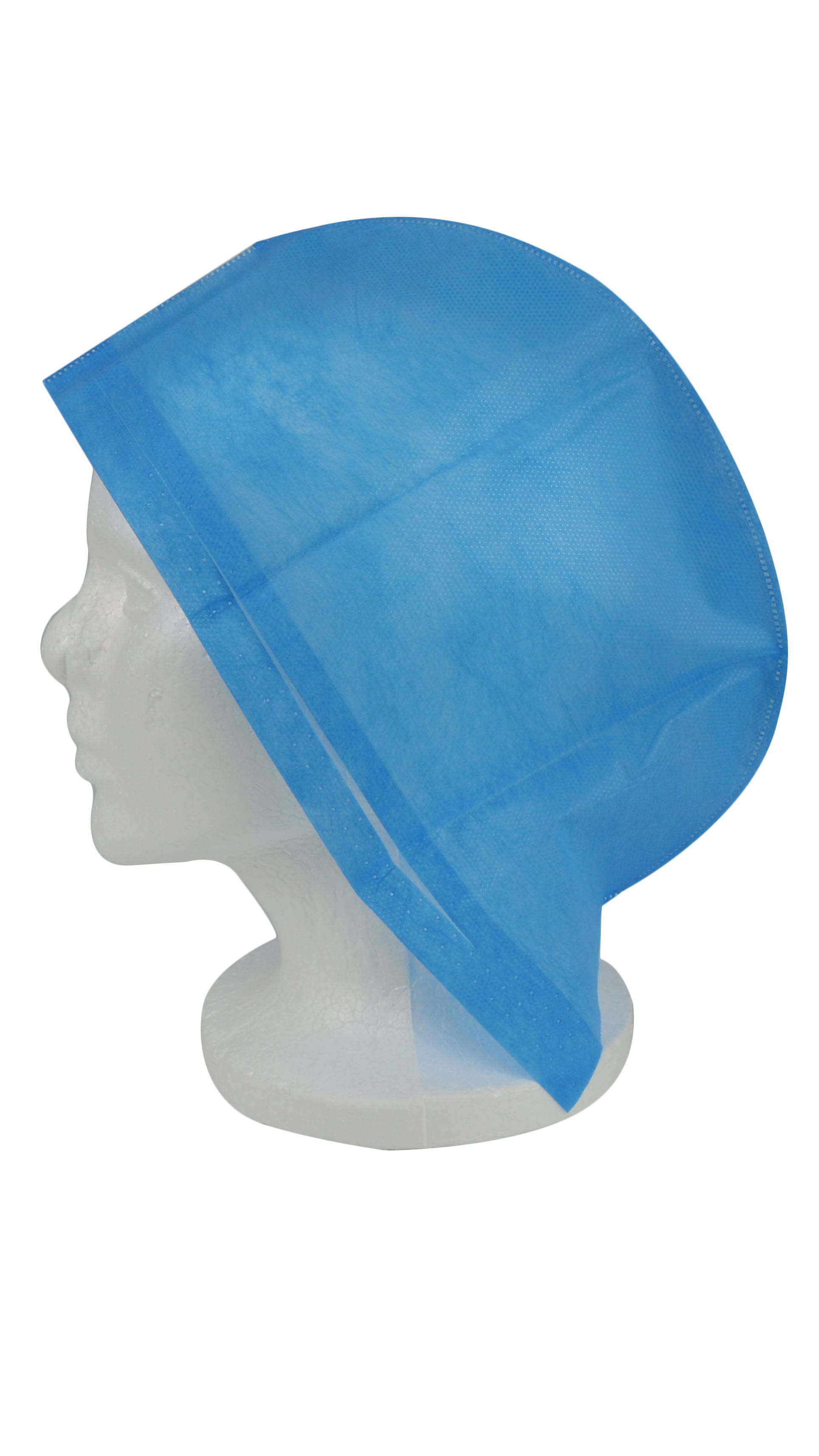 NW Surgical Cap-1