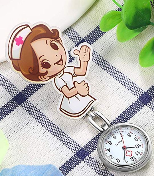 Lapel Watch-03