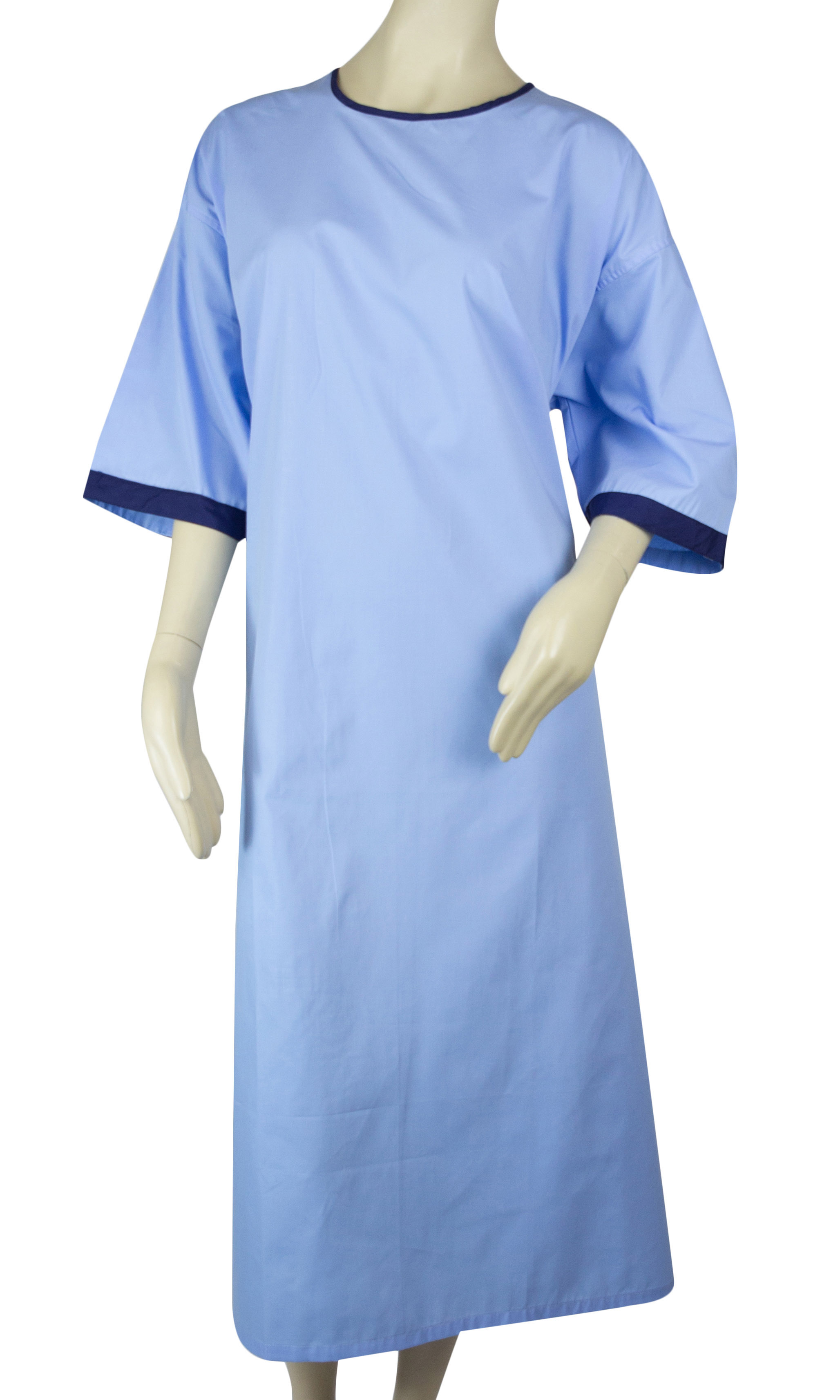 PatientGown-BS20