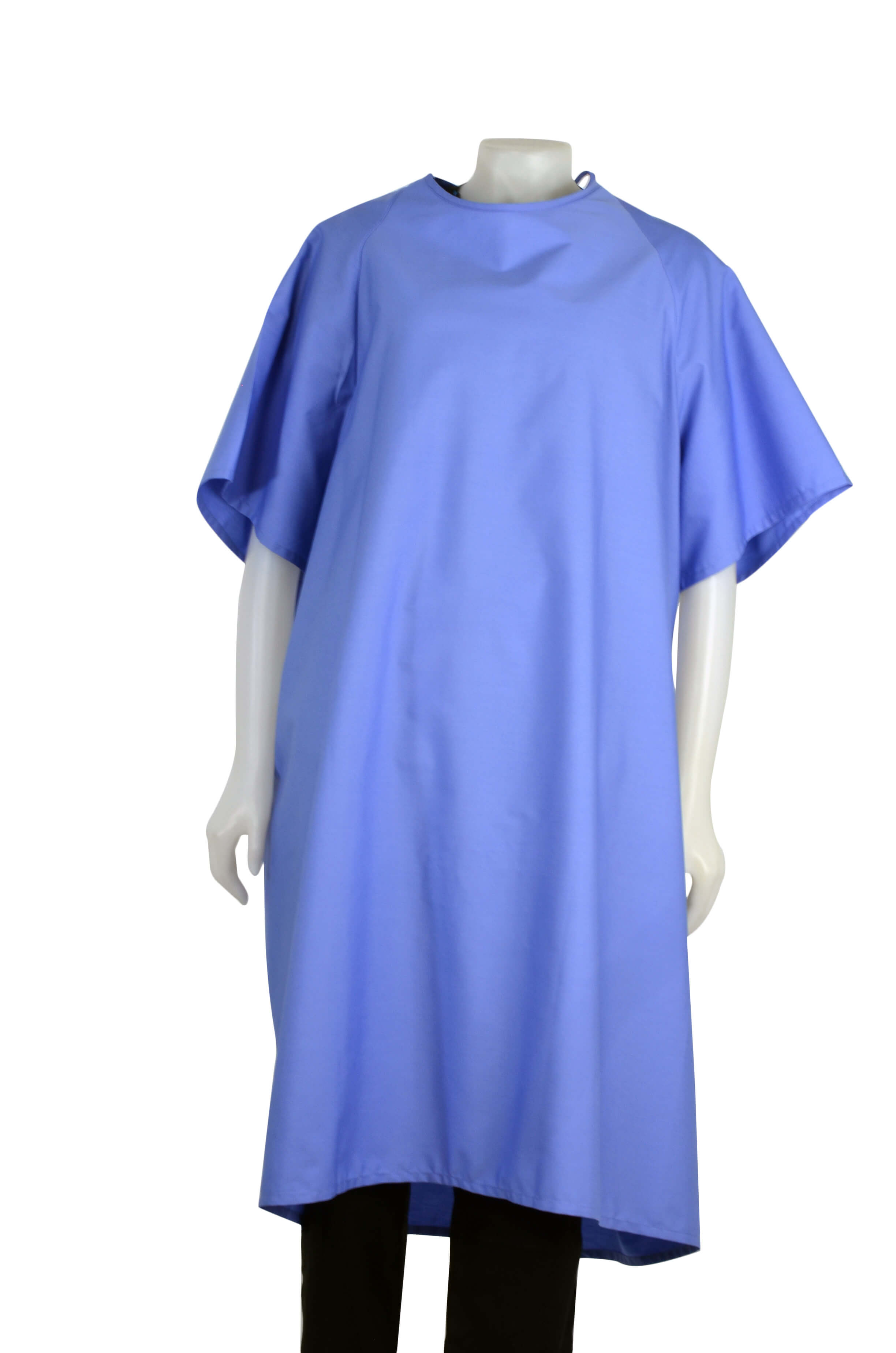 PatientGown-SS02