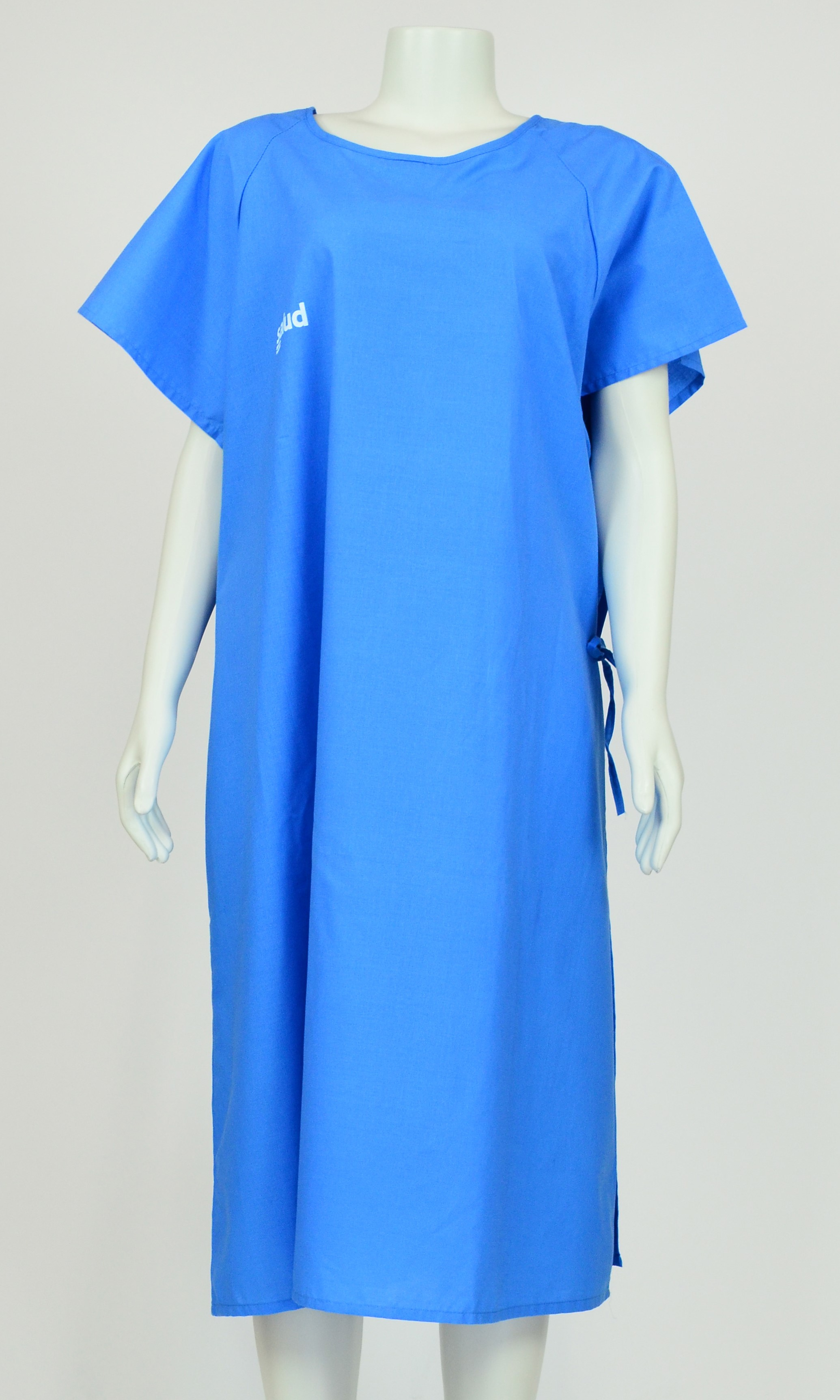 PatientGown-SS03