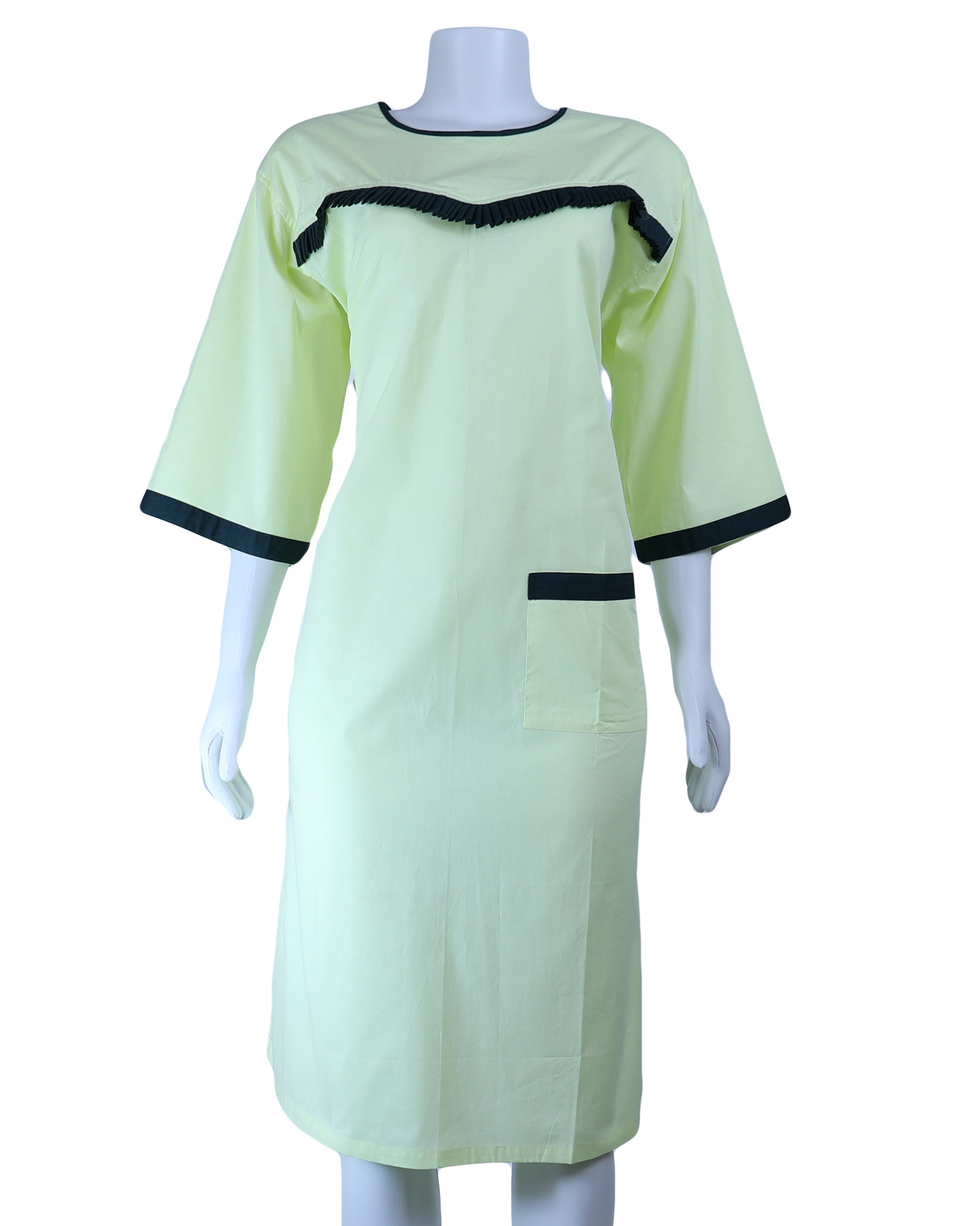 PatientGown-SS20