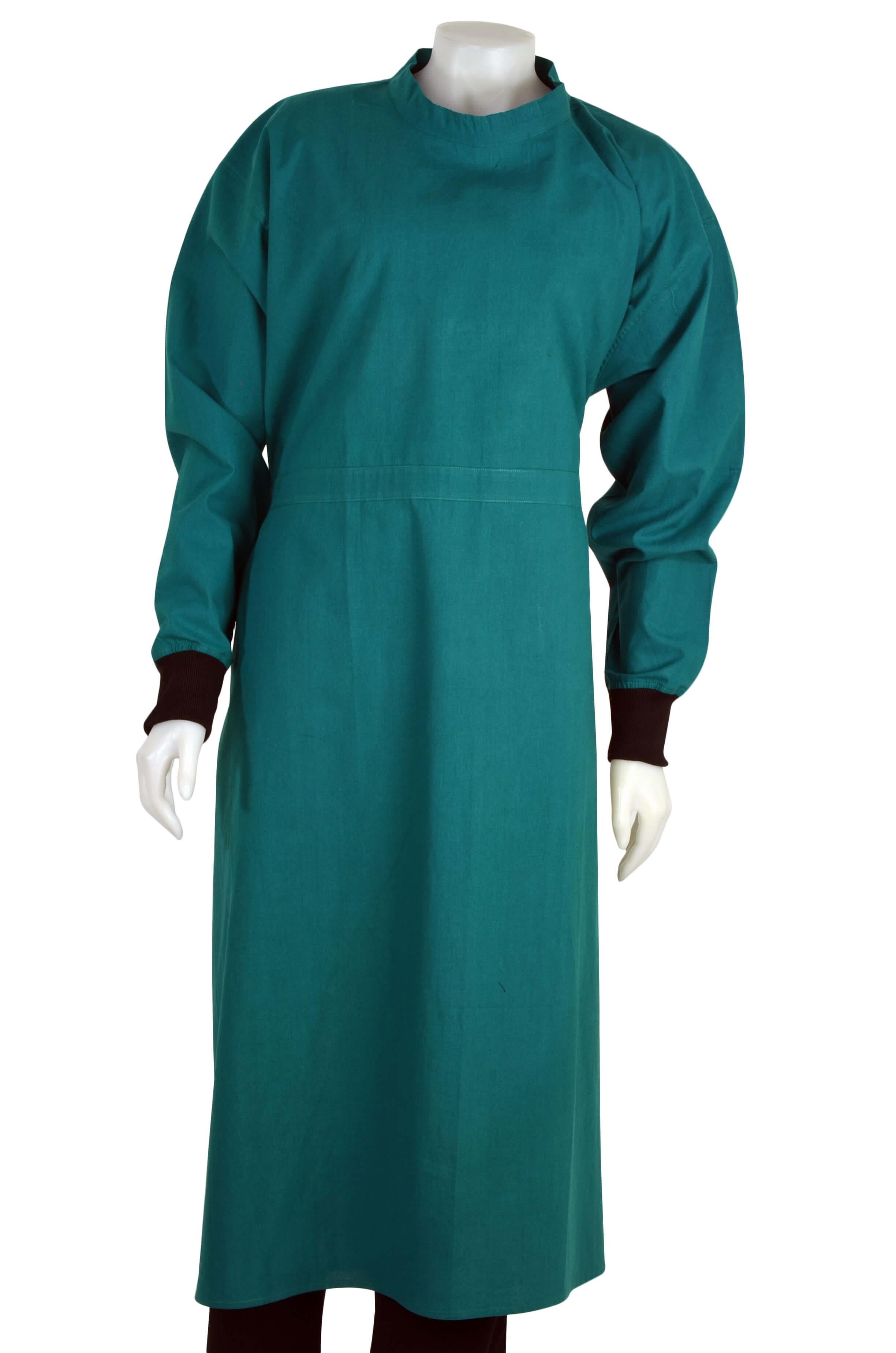 Surgical Gowns | ShaGha