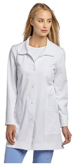 LabCoat-WC-2418