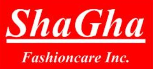 Healthcare Fashion store in Mississauga
