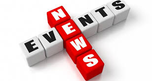 find out ShaGha news