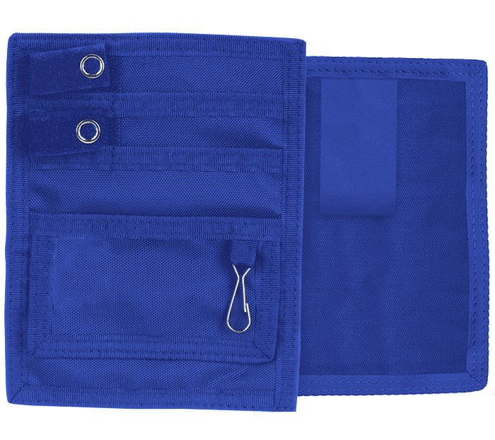 Pouch, 730