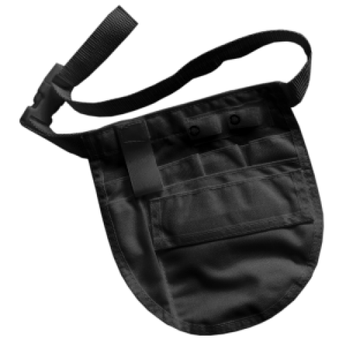 Pouch with Belt, 94560