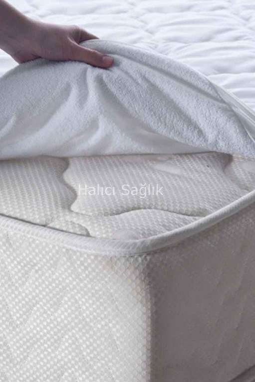 Bed Cover, 1023