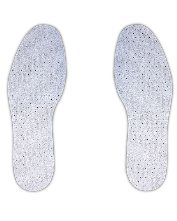 Insole, 905-Air-Touch