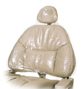 Chair Cover, Full