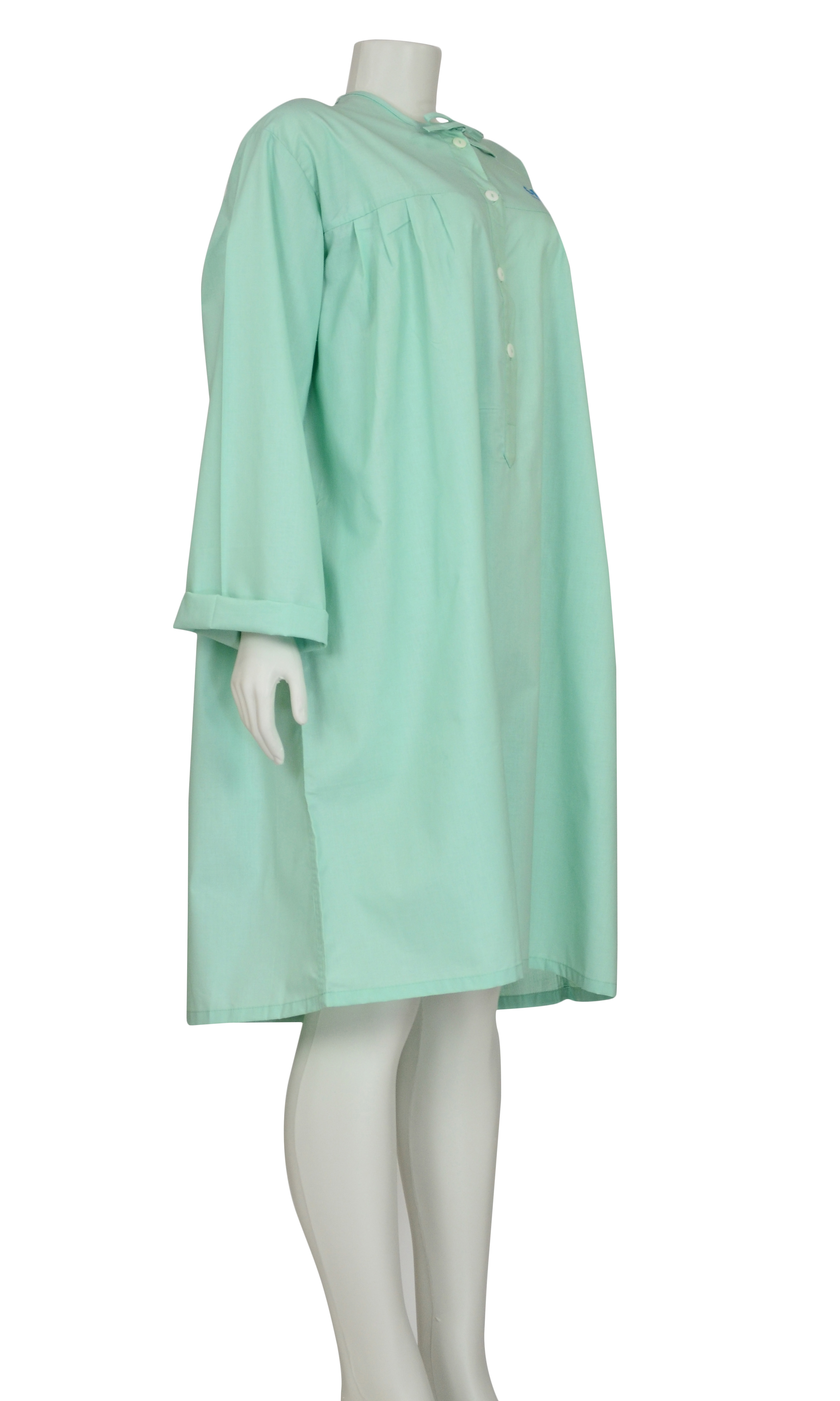 Maternity Gown-M01