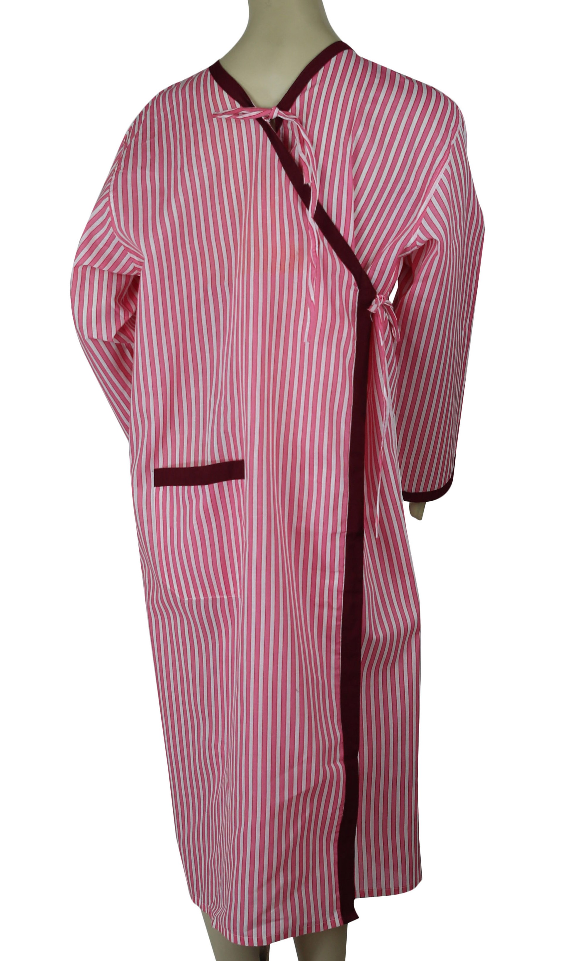 Exam Gown-F15